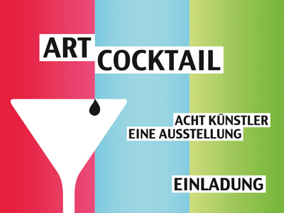 Art Cocktail