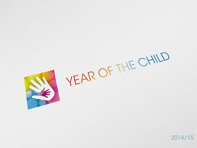 Year of the child / Social commitment