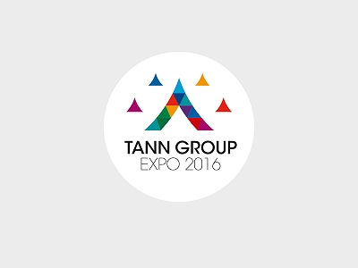 TANN GROUP EXPO